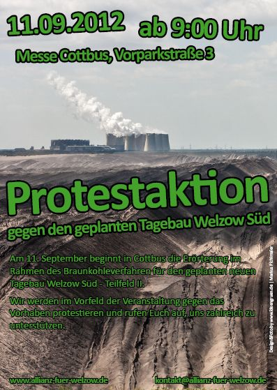 Flyer Welzow 2 final